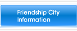 Friendship City Information